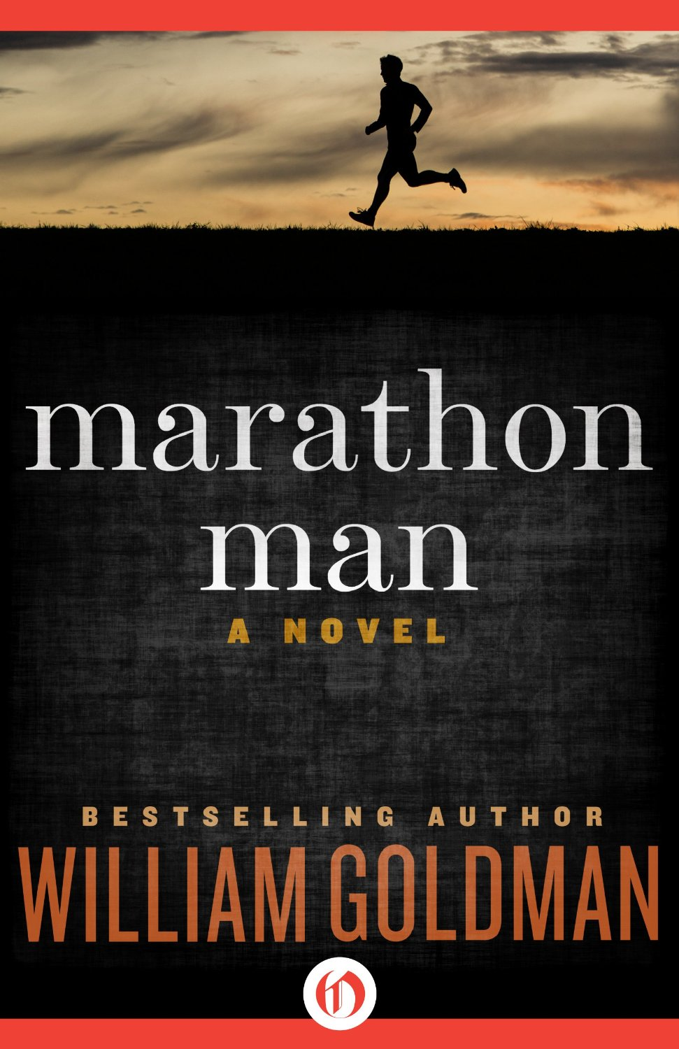 an analysis of greed in marathon man by william goldman and inside man by spike lee Derbyvillecom - horse racing nation - online racing - the original large scale horse racing simulation game and management game.